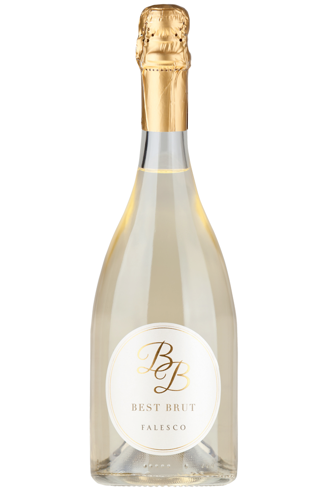 Spumante Best Brut Falesco