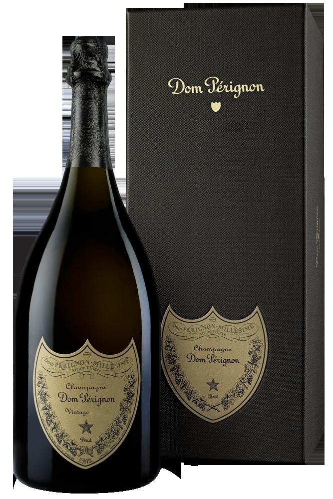 Dom Perignon Vintage Brut 2006 Moët & Chandon (Magnum Con Astuccio)